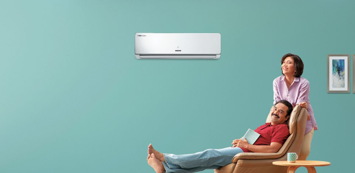 Everything you should Know about the Inverter AC