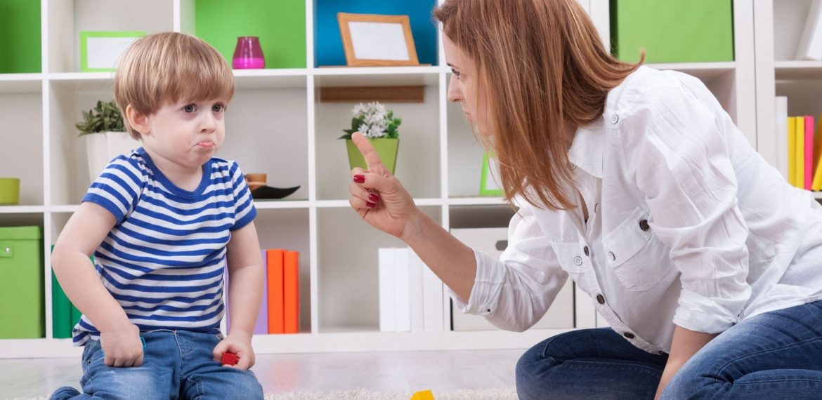 Is slowing parenting a style to be adopted
