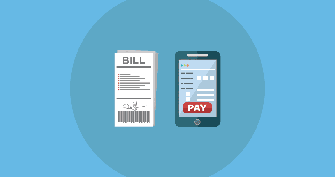 How to pay electricity bill at heavy discounts