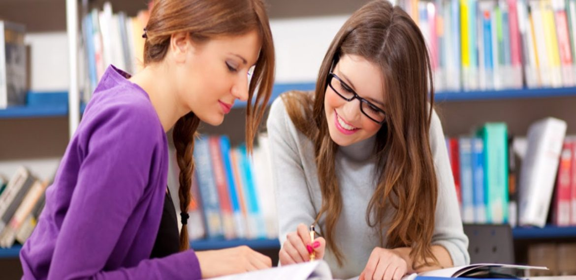 Take assignment help and get rid of a ton of academic tasks of writing