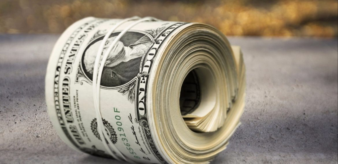 Crucial steps to take for Improving your financial health